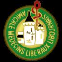 Amicale des Médecins Libéraux du Libournais