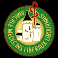 Logo AMLL